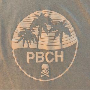 SoulCycle Palm Beach tank top